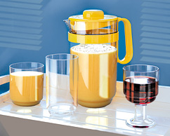 Patioware Drinks Sets